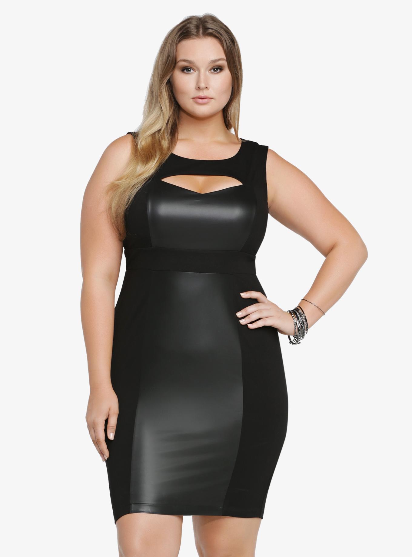 Bodycon costco dresses at buy where