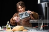 chef-rachael-ray-on-stage-at-the-food-network-cooking-channel-new-picture-id615037120.jpeg