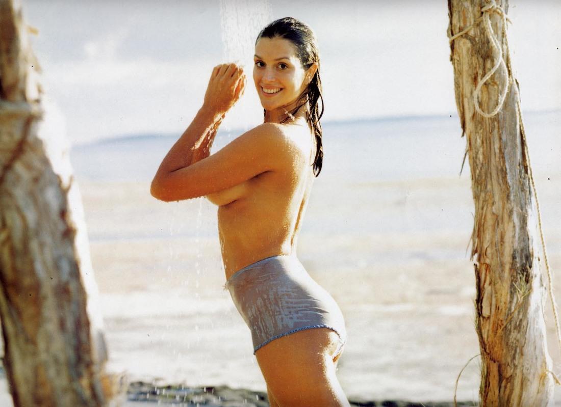 Katie fisher nude