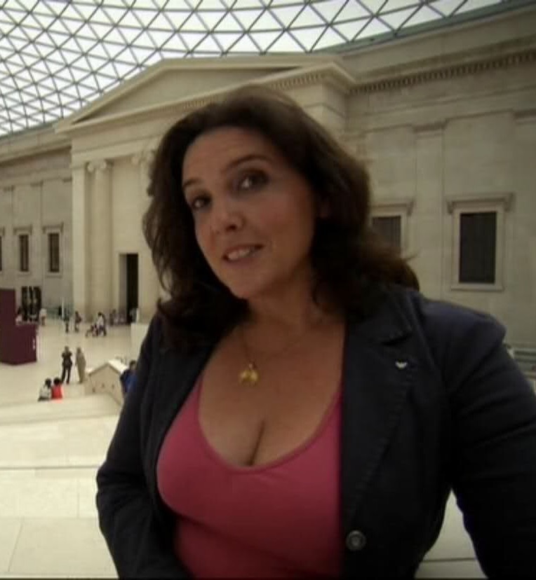 Bettany hughes tits, erotic movie to watch with wife