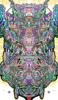 038266e6-990a-4d88-bf66-aadf8dd1d561.png