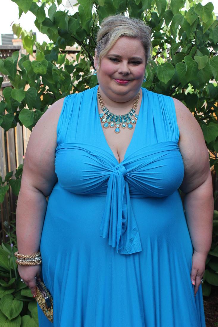 нет таких подборка фото толстушек жители канады, обитавшие