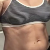 Fitfeed