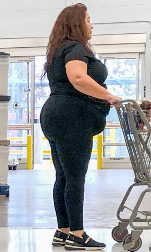 Bbc Fucks Big Booty Latina