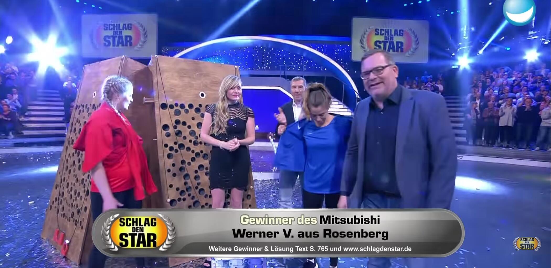 Luna Schweiger Fatcelebs Curvage