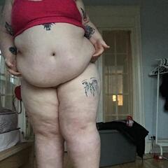 chubbybaby