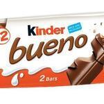KinderBueno99