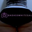 badasswhitegal
