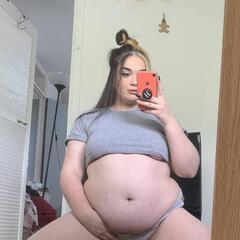 ChubbyyUnicorn24